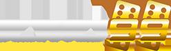 ilmu99-logo